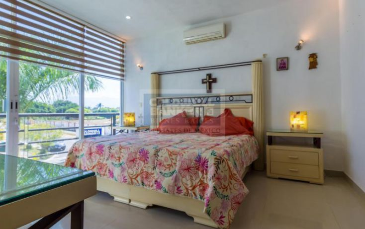 Foto de casa en venta en albatros 17, la marina, puerto vallarta, jalisco, 1329929 no 06