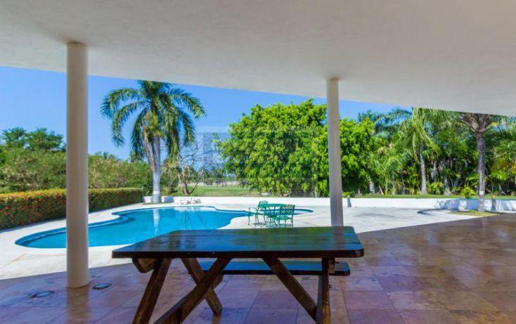 Foto de casa en venta en albatros 17, la marina, puerto vallarta, jalisco, 1329929 no 08