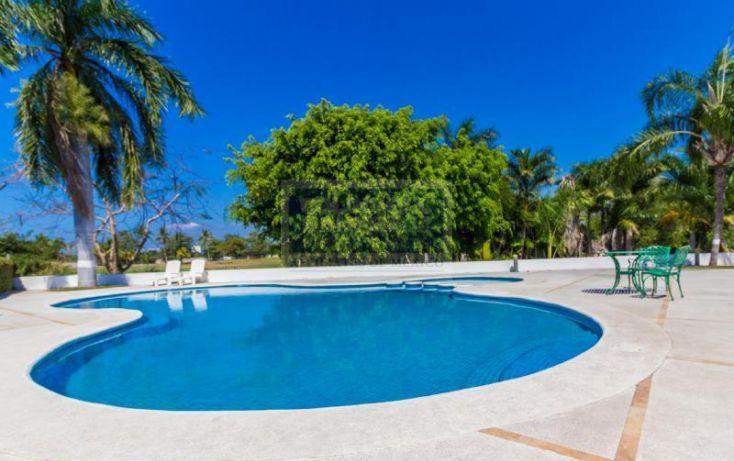Foto de casa en venta en albatros 17, la marina, puerto vallarta, jalisco, 1329929 no 09