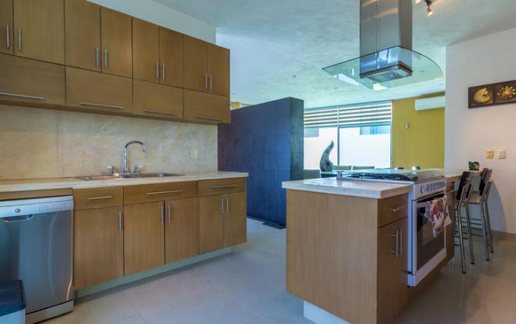 Foto de casa en venta en albatros 17, marina vallarta, puerto vallarta, jalisco, 1935058 no 06