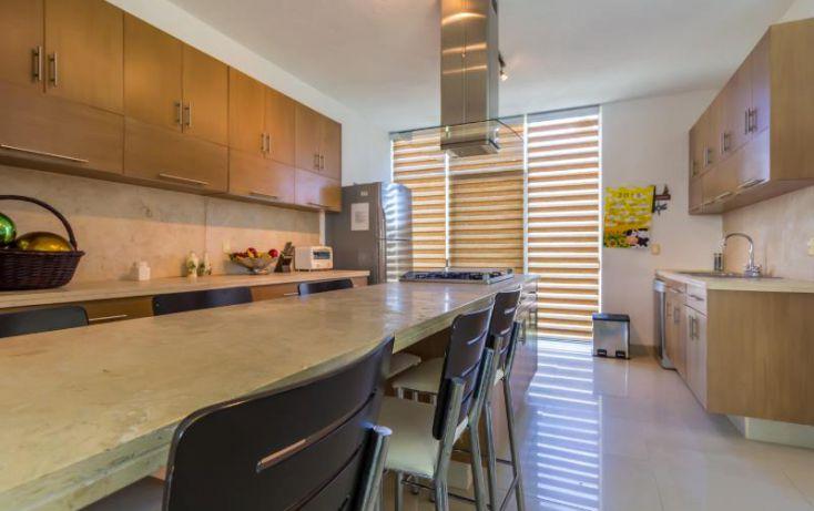 Foto de casa en venta en albatros 17, marina vallarta, puerto vallarta, jalisco, 1935058 no 07