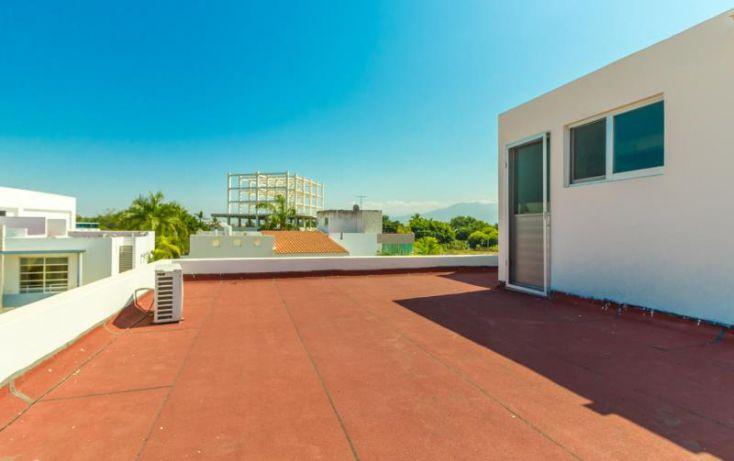 Foto de casa en venta en albatros 17, marina vallarta, puerto vallarta, jalisco, 1935058 no 13