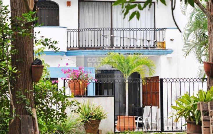 Foto de casa en venta en albatros 249, la marina, puerto vallarta, jalisco, 1034221 no 01