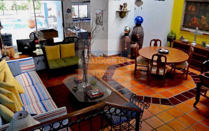 Foto de casa en venta en albatros 249, la marina, puerto vallarta, jalisco, 1034221 no 02