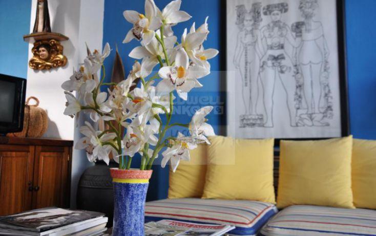 Foto de casa en venta en albatros 249, la marina, puerto vallarta, jalisco, 1034221 no 03