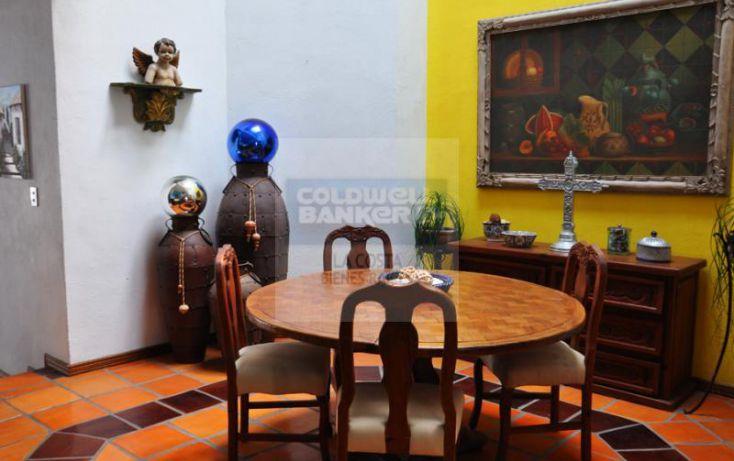 Foto de casa en venta en albatros 249, la marina, puerto vallarta, jalisco, 1034221 no 04