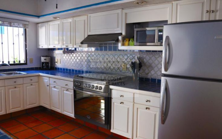 Foto de casa en venta en albatros 249, la marina, puerto vallarta, jalisco, 1034221 no 05