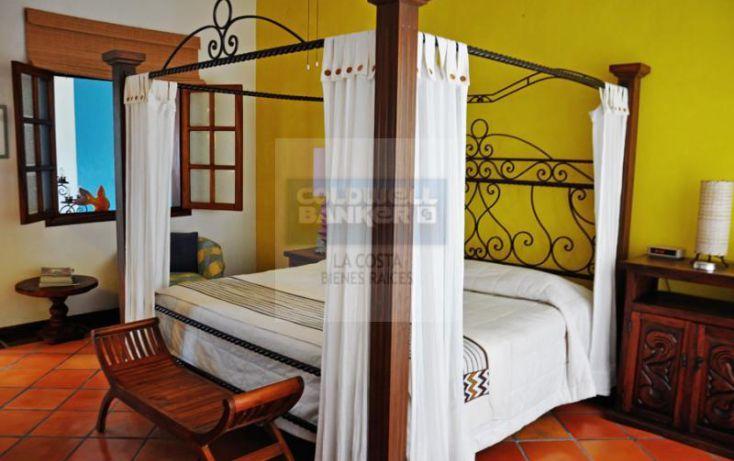 Foto de casa en venta en albatros 249, la marina, puerto vallarta, jalisco, 1034221 no 06