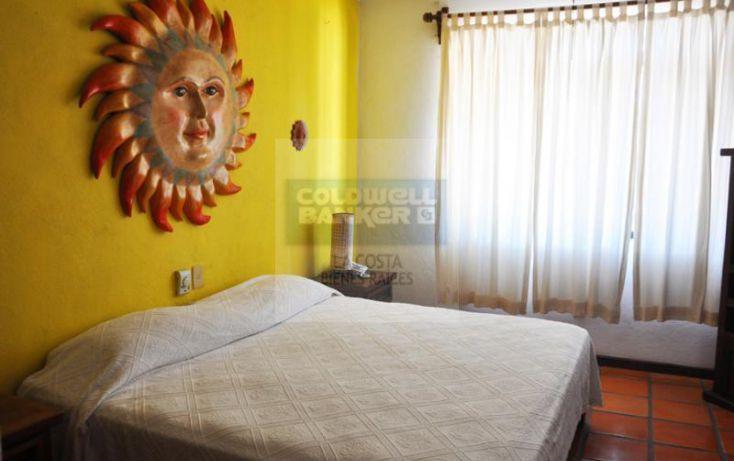 Foto de casa en venta en albatros 249, la marina, puerto vallarta, jalisco, 1034221 no 07