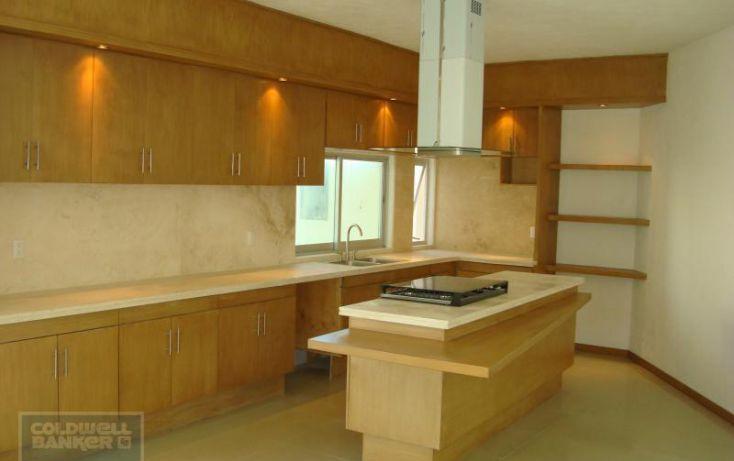 Foto de casa en venta en albatros 450, marina vallarta, puerto vallarta, jalisco, 1654593 no 02
