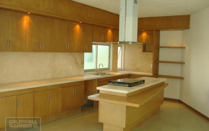 Foto de casa en venta en  450, marina vallarta, puerto vallarta, jalisco, 1654593 No. 02