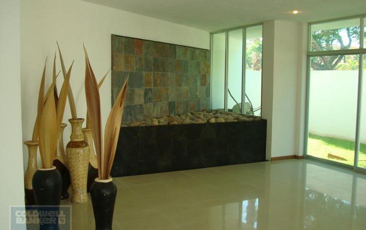 Foto de casa en venta en  450, marina vallarta, puerto vallarta, jalisco, 1654593 No. 03