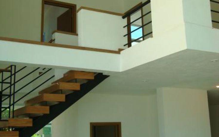 Foto de casa en venta en albatros 450, marina vallarta, puerto vallarta, jalisco, 1654593 no 04