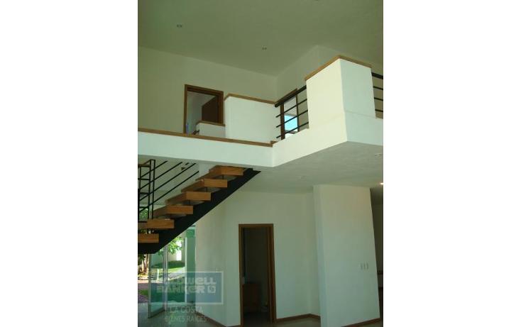Foto de casa en venta en  450, marina vallarta, puerto vallarta, jalisco, 1654593 No. 04