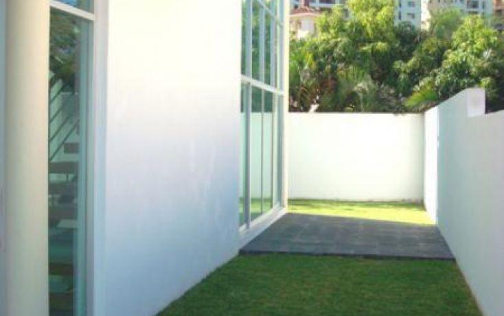 Foto de casa en venta en albatros 450, marina vallarta, puerto vallarta, jalisco, 1654593 no 05