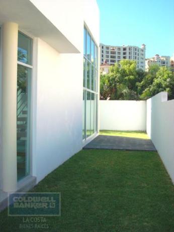 Foto de casa en venta en  450, marina vallarta, puerto vallarta, jalisco, 1654593 No. 05