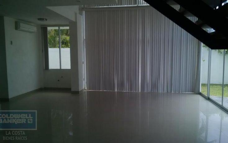 Foto de casa en venta en albatros 450, marina vallarta, puerto vallarta, jalisco, 1654593 no 06