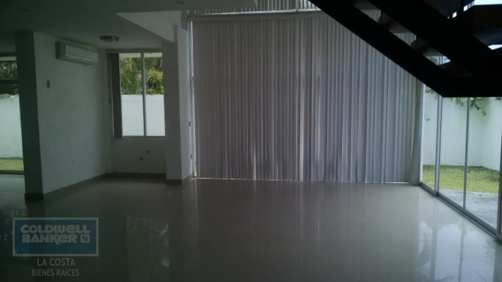 Foto de casa en venta en  450, marina vallarta, puerto vallarta, jalisco, 1654593 No. 06