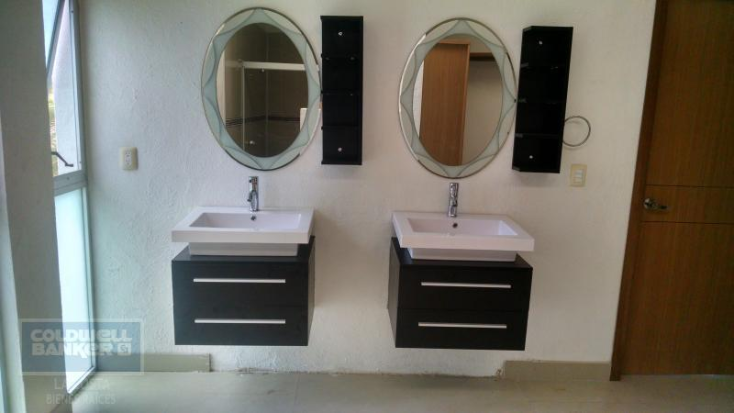 Foto de casa en venta en  450, marina vallarta, puerto vallarta, jalisco, 1654593 No. 07