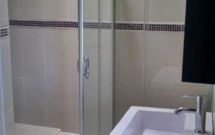 Foto de casa en venta en albatros 450, marina vallarta, puerto vallarta, jalisco, 1654593 no 08