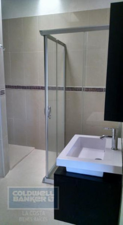 Foto de casa en venta en  450, marina vallarta, puerto vallarta, jalisco, 1654593 No. 08