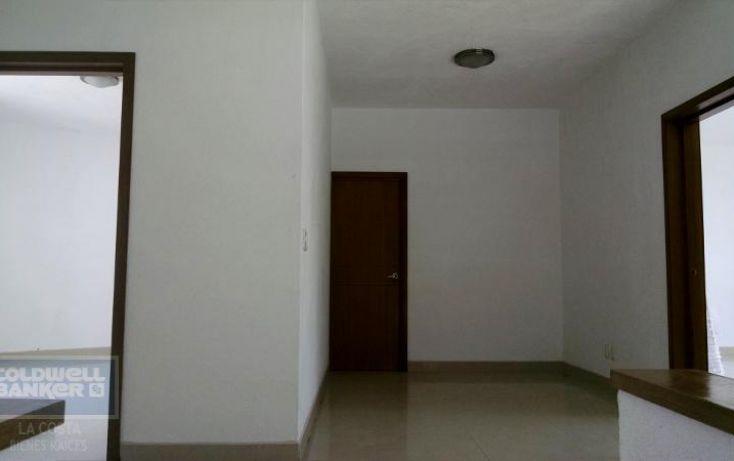 Foto de casa en venta en albatros 450, marina vallarta, puerto vallarta, jalisco, 1654593 no 09