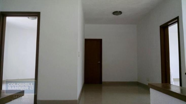 Foto de casa en venta en  450, marina vallarta, puerto vallarta, jalisco, 1654593 No. 09