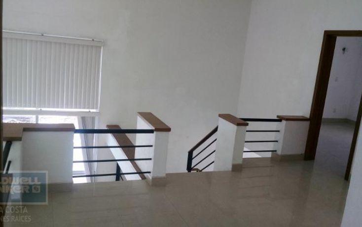 Foto de casa en venta en albatros 450, marina vallarta, puerto vallarta, jalisco, 1654593 no 10