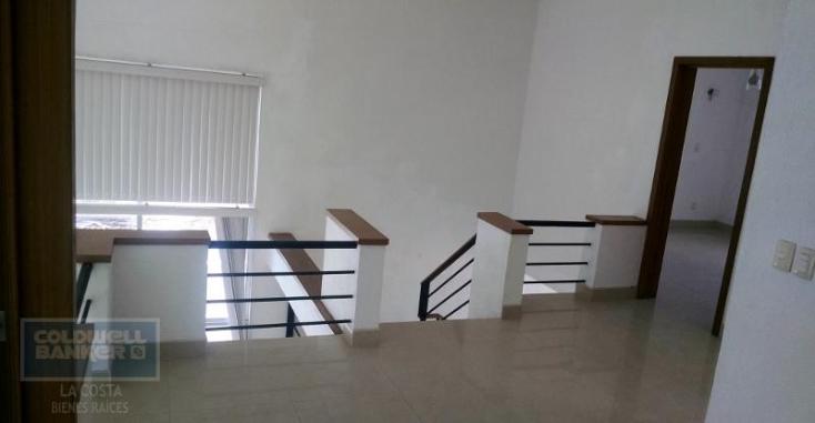 Foto de casa en venta en  450, marina vallarta, puerto vallarta, jalisco, 1654593 No. 10