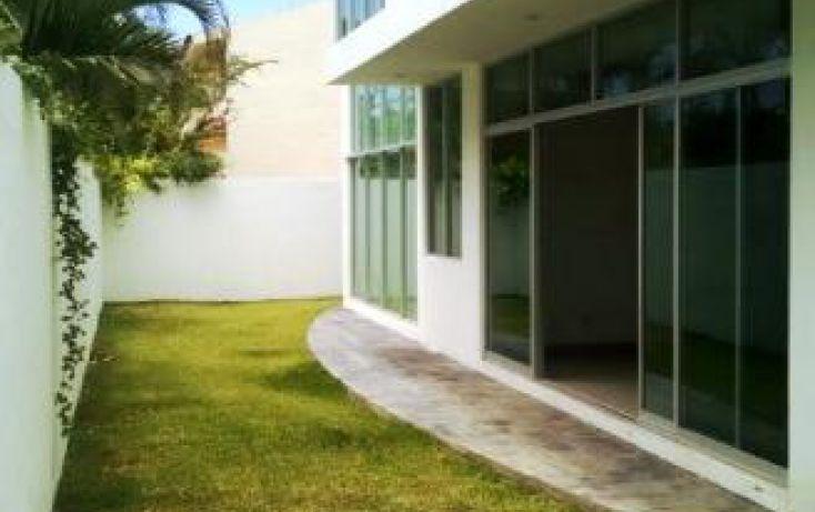 Foto de casa en venta en albatros 450, marina vallarta, puerto vallarta, jalisco, 1654593 no 11