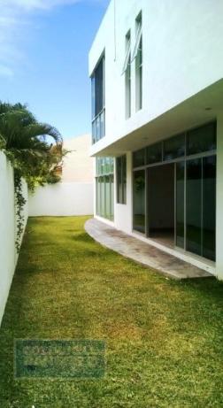Foto de casa en venta en  450, marina vallarta, puerto vallarta, jalisco, 1654593 No. 11