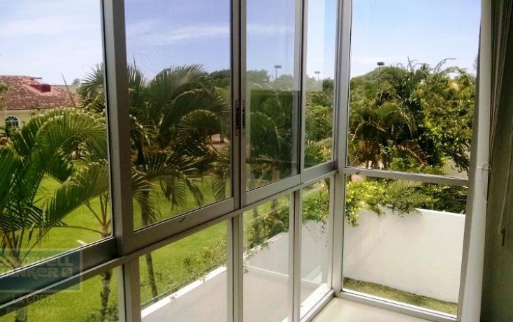Foto de casa en venta en albatros 450, marina vallarta, puerto vallarta, jalisco, 1654593 no 12