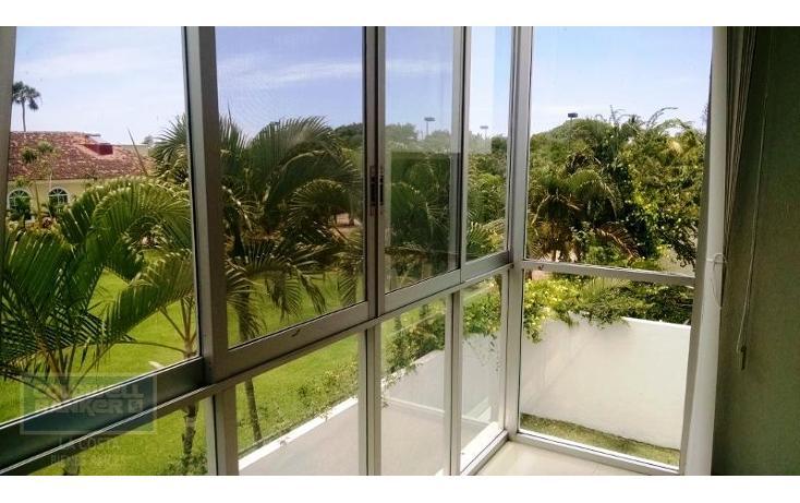 Foto de casa en venta en  450, marina vallarta, puerto vallarta, jalisco, 1654593 No. 12