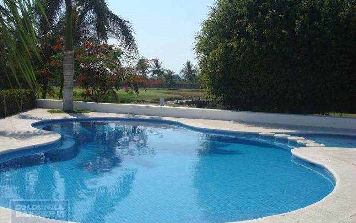 Foto de casa en venta en albatros 450, marina vallarta, puerto vallarta, jalisco, 1654593 no 13