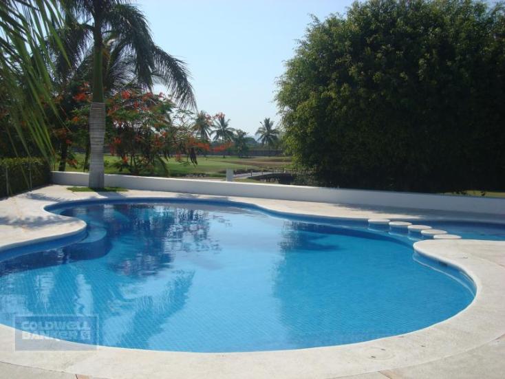 Foto de casa en venta en  450, marina vallarta, puerto vallarta, jalisco, 1654593 No. 13