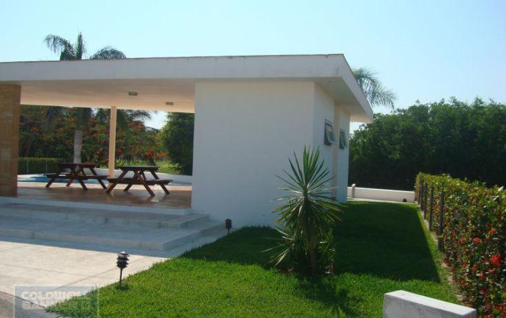 Foto de casa en venta en albatros 450, marina vallarta, puerto vallarta, jalisco, 1654593 no 15