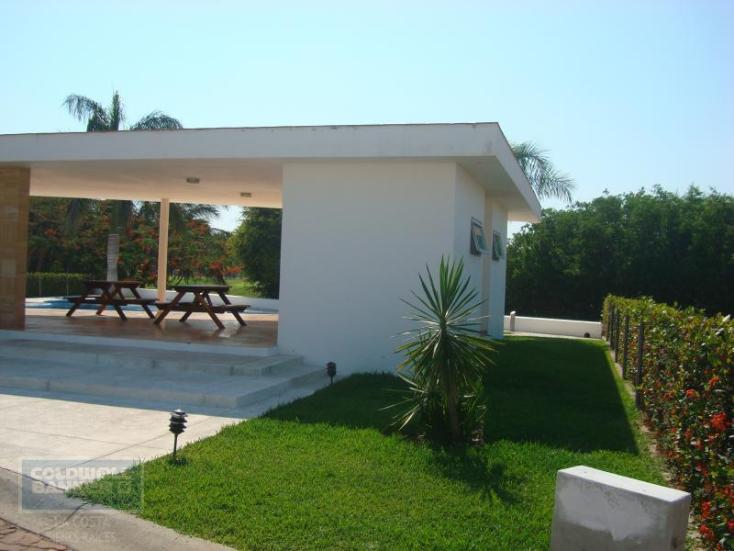 Foto de casa en venta en  450, marina vallarta, puerto vallarta, jalisco, 1654593 No. 15