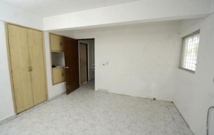 Foto de casa en venta en albatros 983, 5a. gaviotas, mazatl?n, sinaloa, 1021387 No. 02