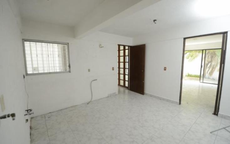 Foto de casa en venta en albatros 983, 5a. gaviotas, mazatl?n, sinaloa, 1021387 No. 03
