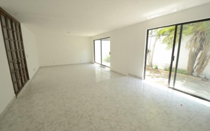 Foto de casa en venta en albatros 983, 5a. gaviotas, mazatlán, sinaloa, 1021387 No. 04
