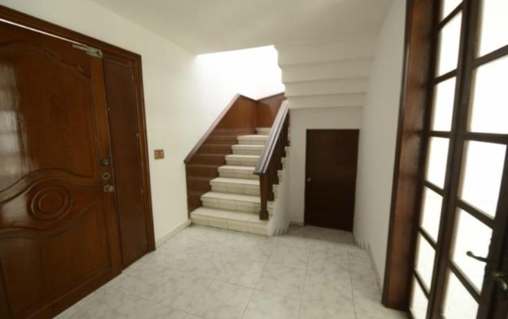Foto de casa en venta en albatros 983, 5a. gaviotas, mazatl?n, sinaloa, 1021387 No. 05
