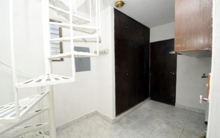 Foto de casa en venta en albatros 983, 5a. gaviotas, mazatl?n, sinaloa, 1021387 No. 06