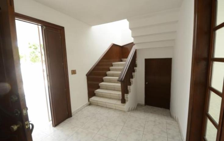 Foto de casa en venta en albatros 983, 5a. gaviotas, mazatl?n, sinaloa, 1021387 No. 08