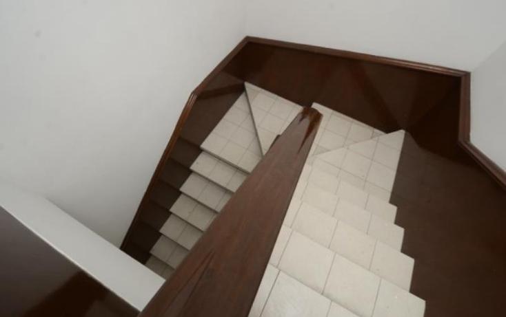 Foto de casa en venta en albatros 983, 5a. gaviotas, mazatlán, sinaloa, 1021387 No. 09