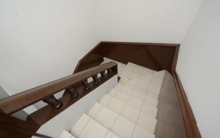 Foto de casa en venta en albatros 983, 5a. gaviotas, mazatlán, sinaloa, 1021387 No. 10