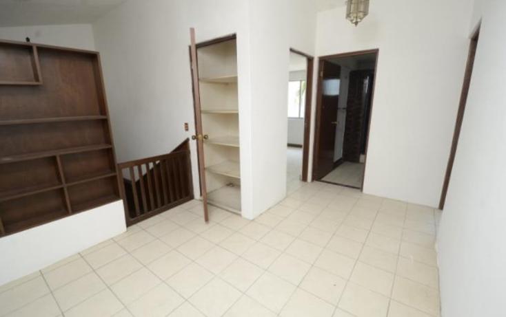 Foto de casa en venta en albatros 983, 5a. gaviotas, mazatlán, sinaloa, 1021387 No. 12