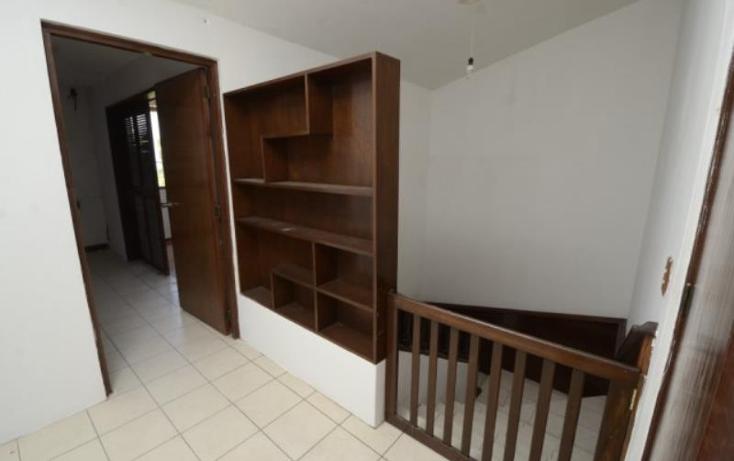 Foto de casa en venta en albatros 983, 5a. gaviotas, mazatlán, sinaloa, 1021387 No. 13
