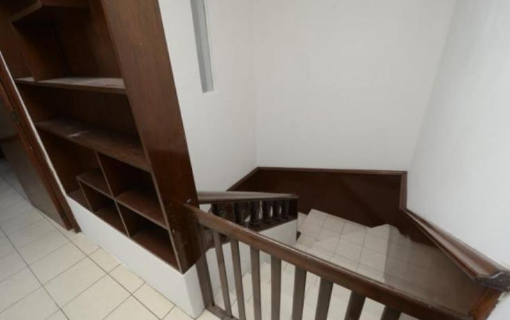 Foto de casa en venta en albatros 983, 5a. gaviotas, mazatl?n, sinaloa, 1021387 No. 14