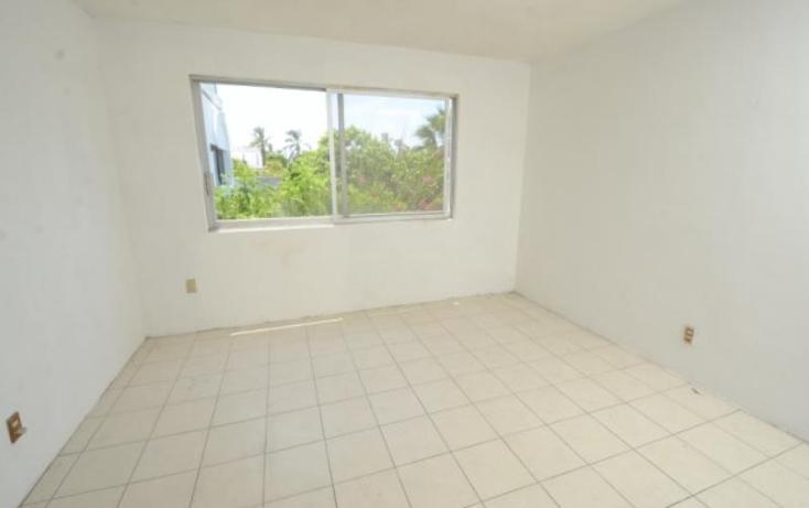 Foto de casa en venta en albatros 983, 5a. gaviotas, mazatl?n, sinaloa, 1021387 No. 15