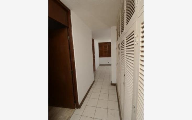 Foto de casa en venta en albatros 983, 5a. gaviotas, mazatl?n, sinaloa, 1021387 No. 19